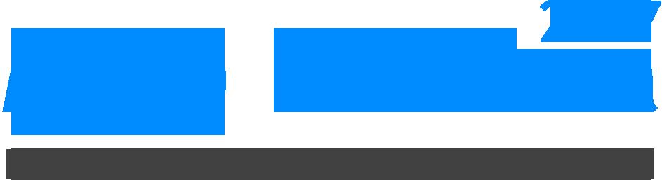 Уборка клининговая компания Севастополь